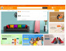 Multi-Vendor/Multi-Seller Marketplace 2 eCommerce Website