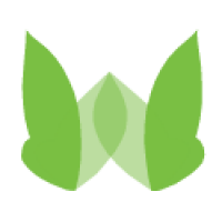 WebSoLink