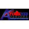 aptrixwebdesigns
